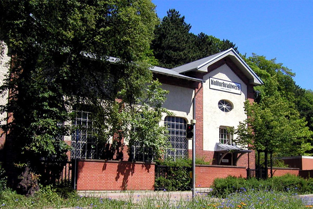 Kino Harz