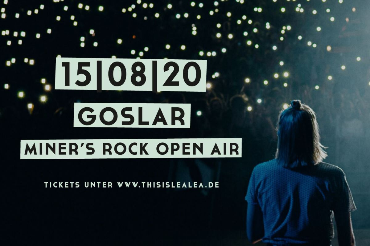 Erfolgreichste single deutschland 2020
