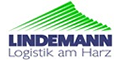 Lindemann Logistik am Harz