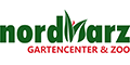 nordharz gartencenter