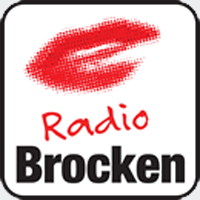 radiobrocken logo