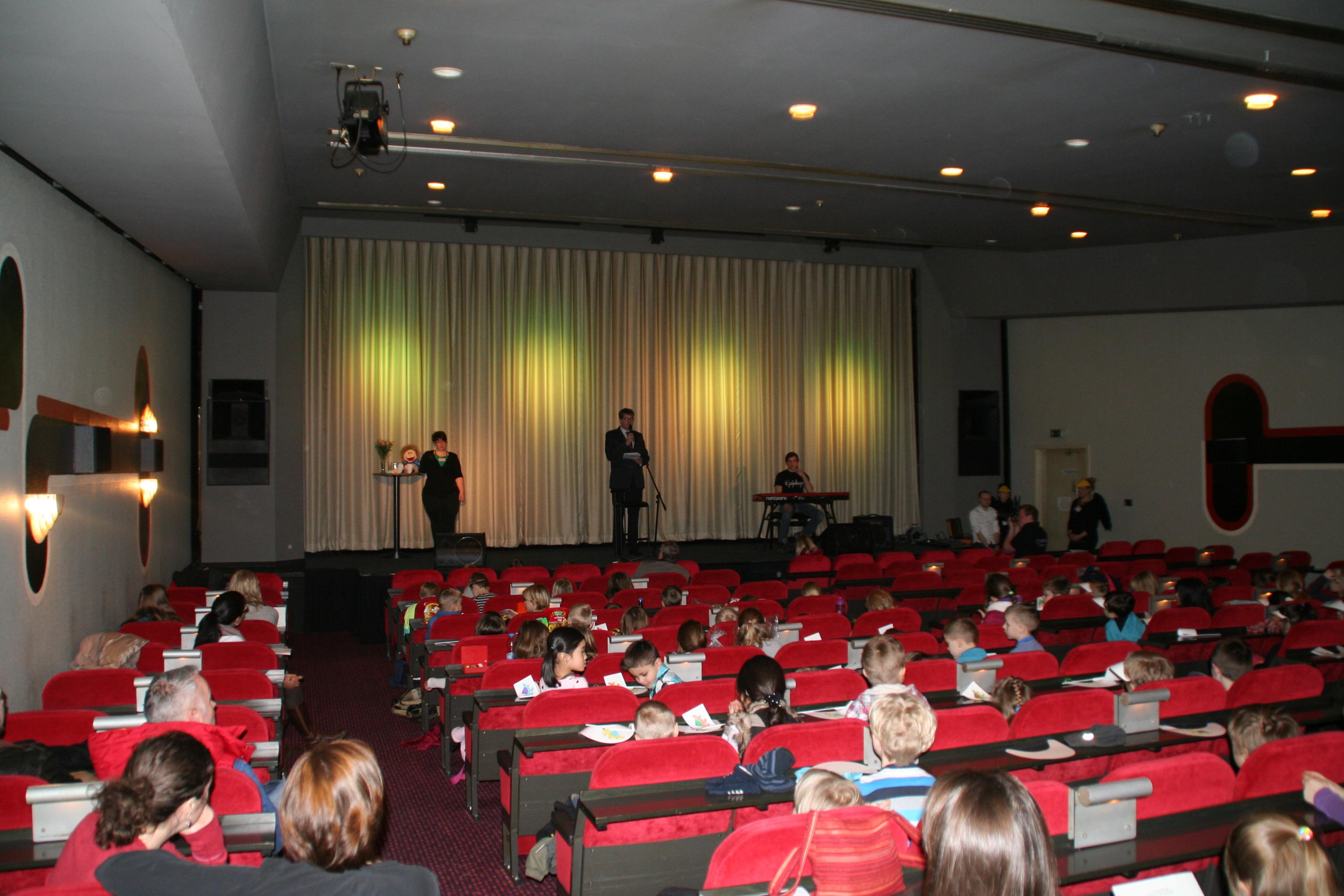 kino goslar