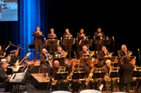 20160517 big band vw orchester 200x133