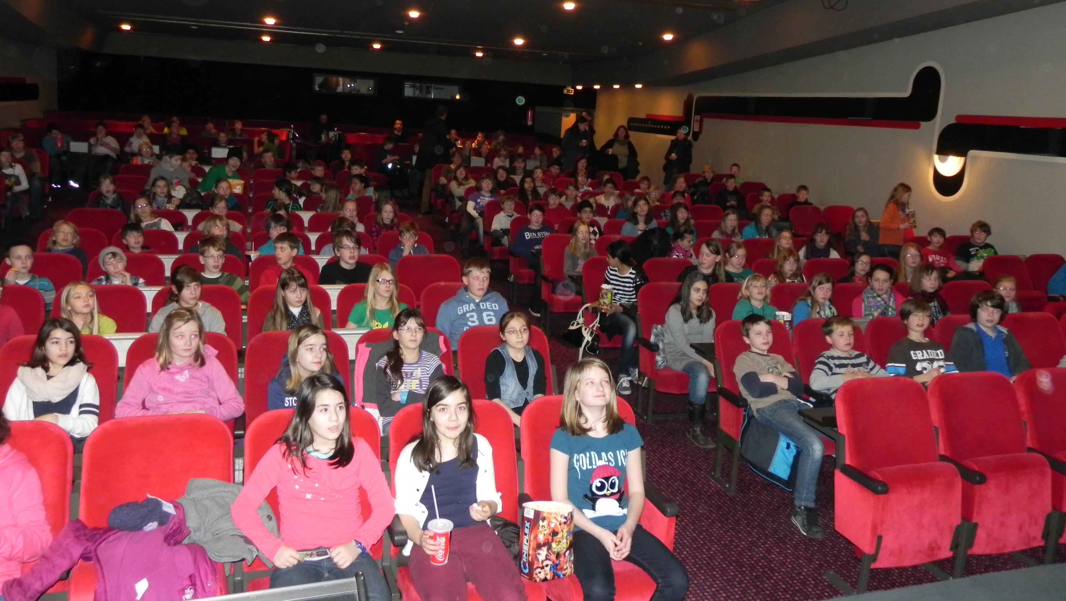 Goslar Kino