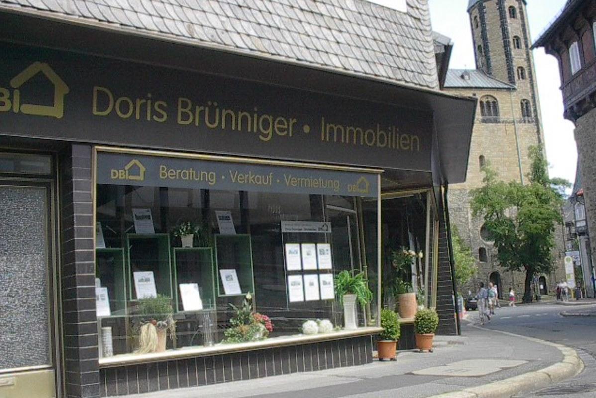Immobilienmakler Braunlage wohnungsunternehmen und immobilienmakler goslar am harz unesco