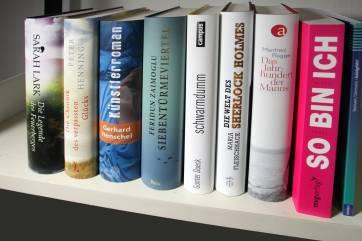 Stadtbibliothek goslar am harz unesco weltkulturerbe for Koch vienenburg