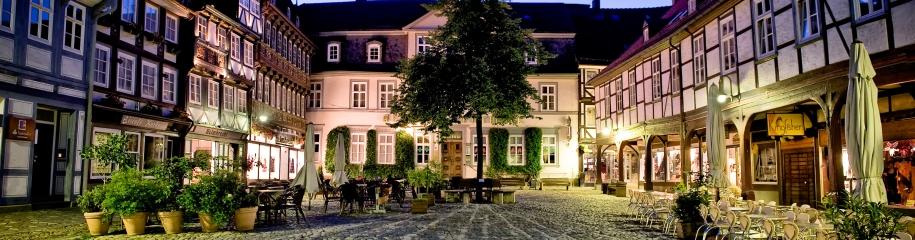 home goslar am harz unesco weltkulturerbe. Black Bedroom Furniture Sets. Home Design Ideas