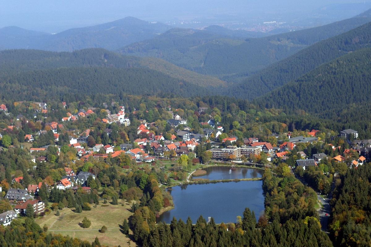 Beste Spielothek in Rammelsberg finden