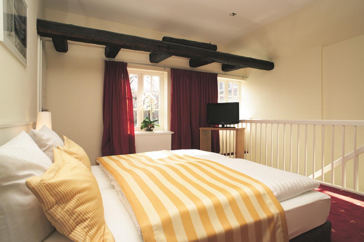 hotels apartments goslar am harz unesco weltkulturerbe. Black Bedroom Furniture Sets. Home Design Ideas