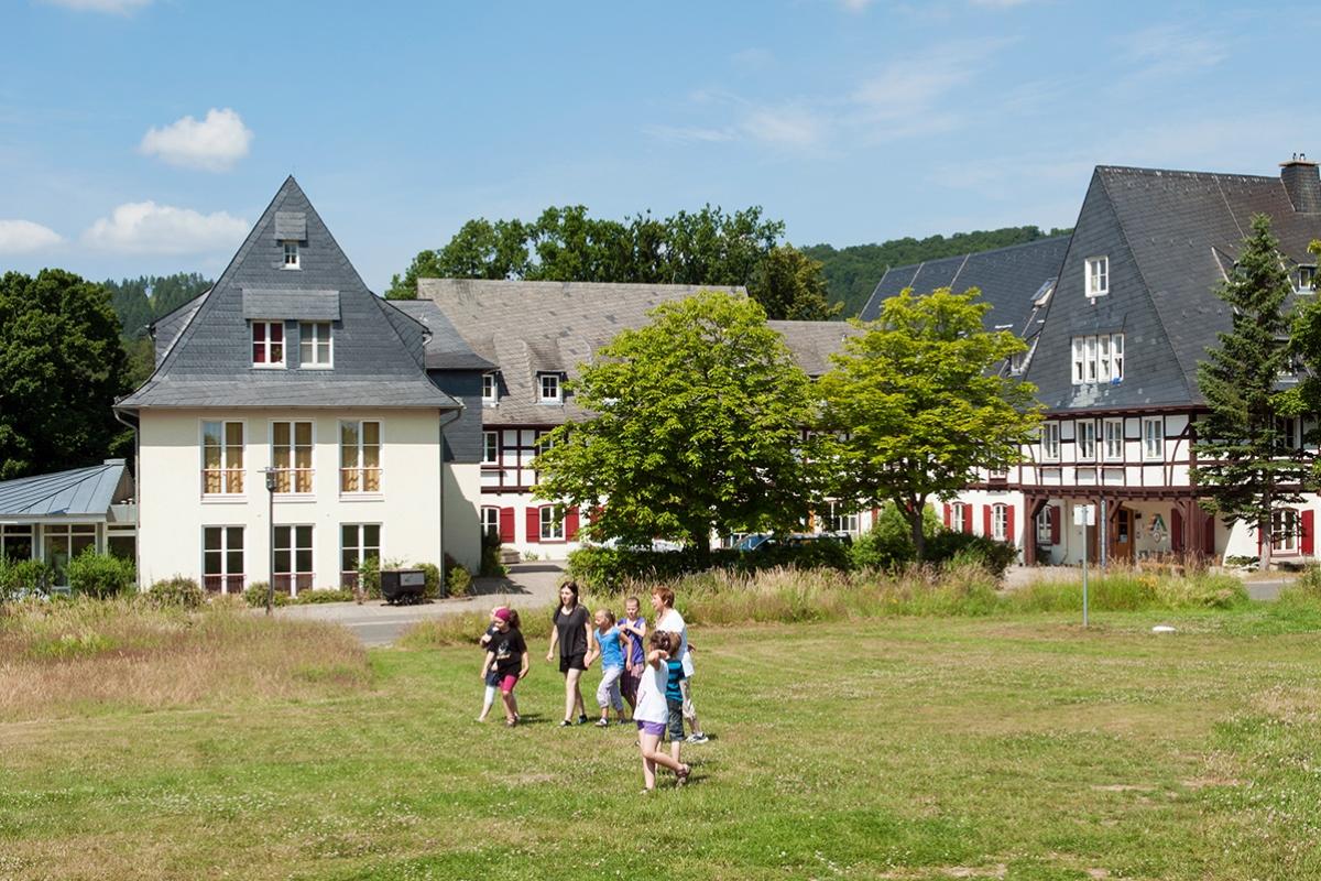 bernachten goslar am harz unesco weltkulturerbe