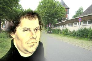 MartinLuther3